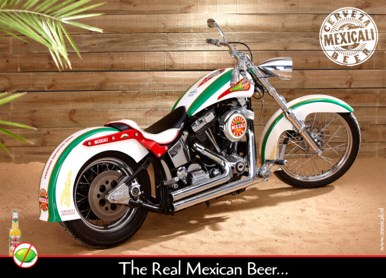 Mexicali H-D Fotoshoot.jpg3